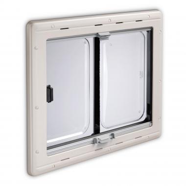 Окно сдвижное Dometic S4 500x450